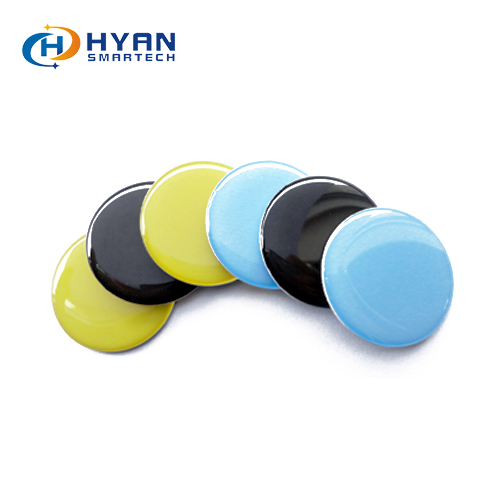 Mini RFID Tag | Hyan Smartech Co ,Ltd