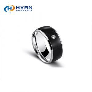Hyan Smartech Co ,Ltd  |