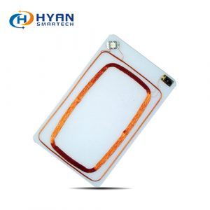 hybrid-card