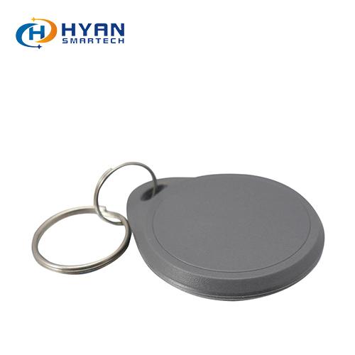rfid-abs-key-fob-circle (1)