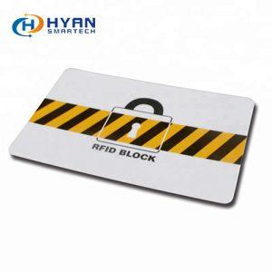 rfid-blocking-card (1)