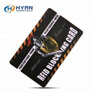 rfid-blocking-card (2)