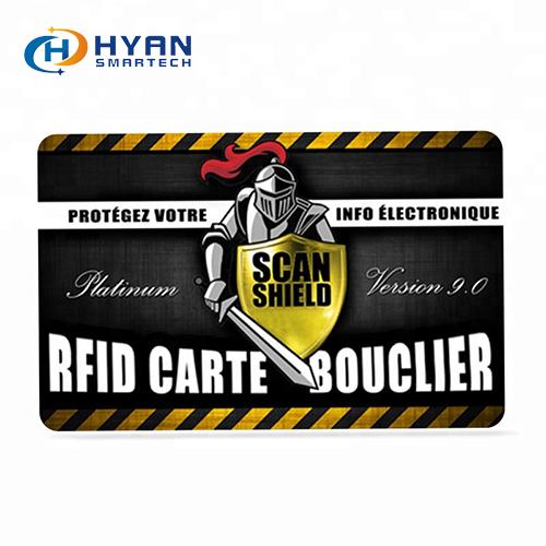 rfid-blocking-card (3)