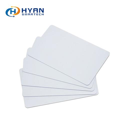 rfid-chip-cards