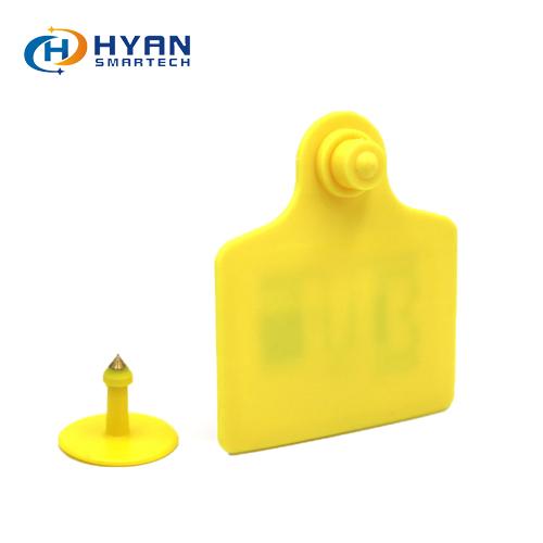 rfid-ear-tags (2)