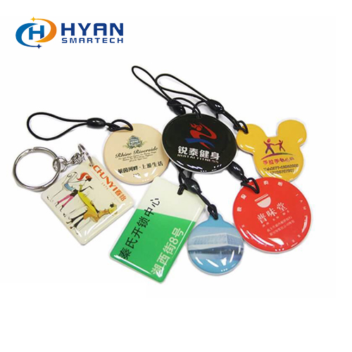 rfid-epoxy-key-tag (1)