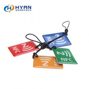 rfid-epoxy-key-tag (2)