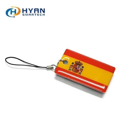 rfid-epoxy-key-tag (3)