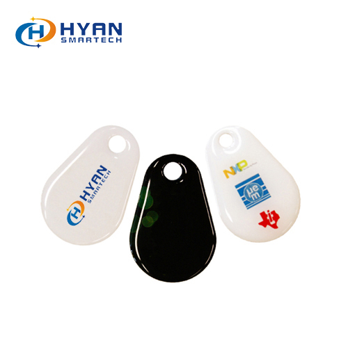 rfid-epoxy-key-tag (5)