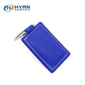rfid-leather-key-fob (1)