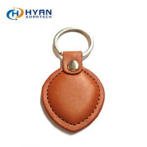rfid-leather-key-fob (2)