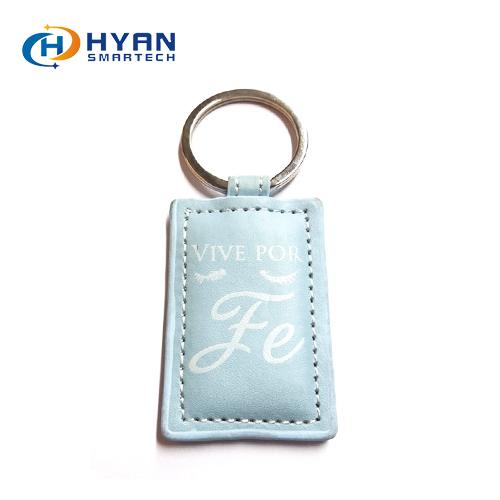 rfid-leather-key-fob (3)
