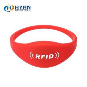 rfid-silicone-wristband-slim (1)
