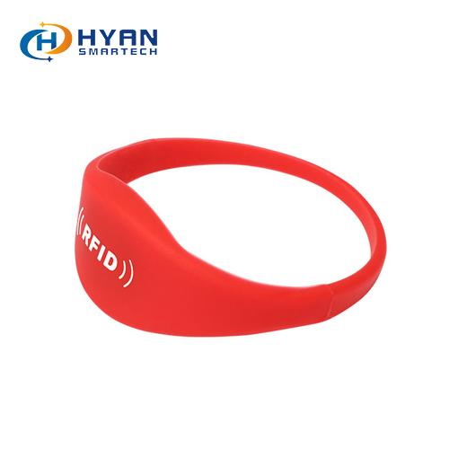 rfid-silicone-wristband-slim (2)