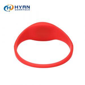 rfid-silicone-wristband-slim (3)