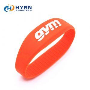 rfid-silicone-wristband-sports (1)