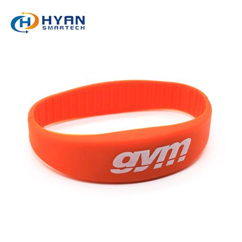 rfid-silicone-wristband-sports (2)