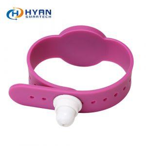 tamper-proof-rfid-wristbands (1)