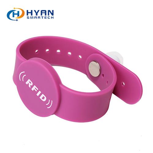 tamper-proof-rfid-wristbands (2)
