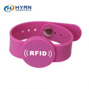 tamper-proof-rfid-wristbands (3)