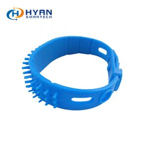 nfc-silicone-wristbands (1)