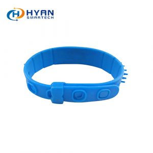 nfc-silicone-wristbands (2)