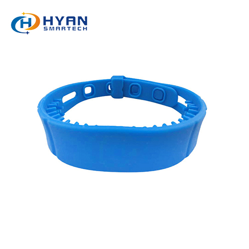 nfc-silicone-wristbands (3)