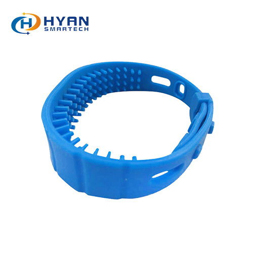 nfc-silicone-wristbands (5)