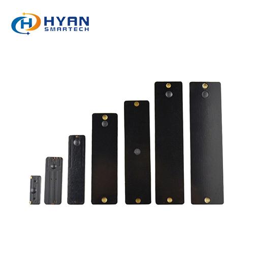 uhf-rfid-pcb-on-metal-tags (1)