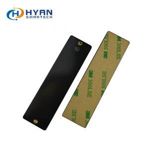 uhf-rfid-pcb-on-metal-tags (2)