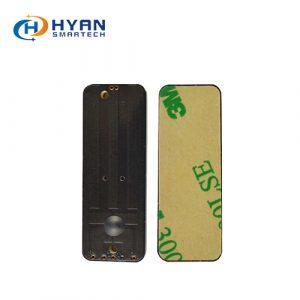 uhf-rfid-pcb-on-metal-tags (3)