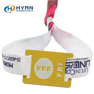 woven-wristband-with-rfid-tag (1)