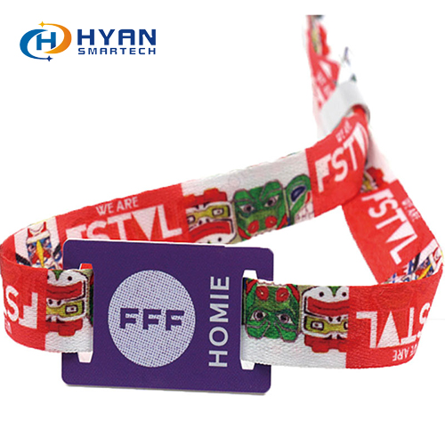 woven-wristband-with-rfid-tag (3)